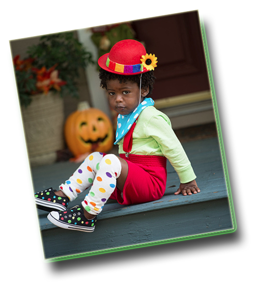 My little legs toddler boy clown halloween do it yourself costume my little legs toddler boy clown halloween do it yourself costume tips solutioingenieria Image collections