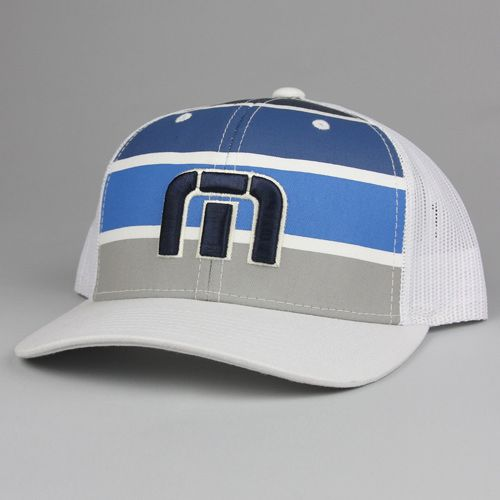 Travis Mathew Brasher Golf Hat Dark Blue · Golf StyleGolf AccessoriesMens  ... bc5122e213db