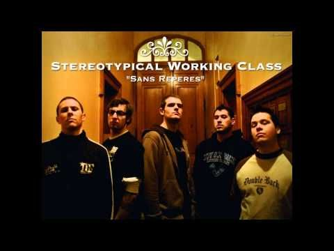 Stereotypical Working Class - Sans repères   http://pintubest.com