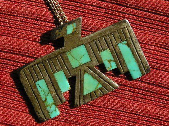 Running Bear - Jewelry - 1077 W Historic Hwy 66, Gallup