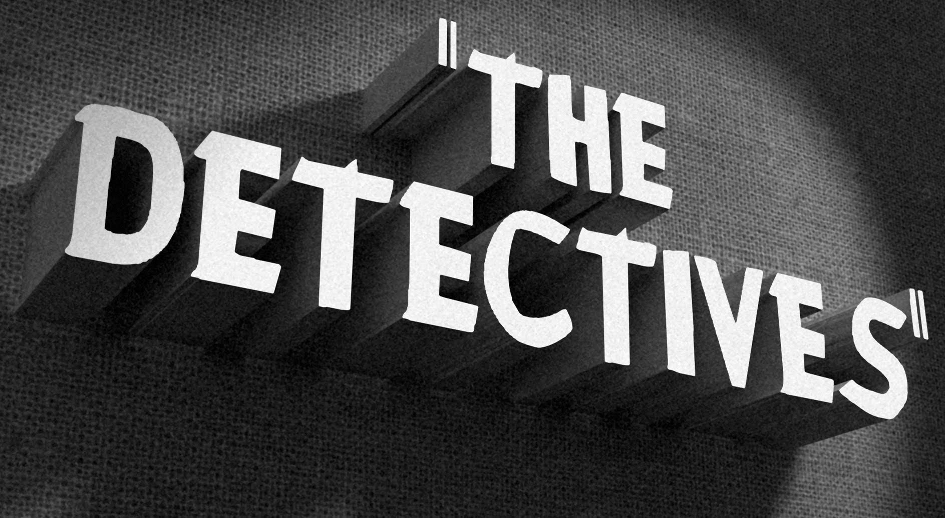 images about film noir lighting design movie 1000 images about film noir lighting design movie titles and crime