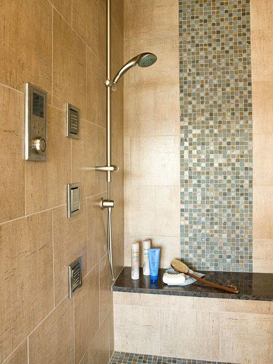 Our Favorite Bathroom Upgrades Bathroom Remodel Cost