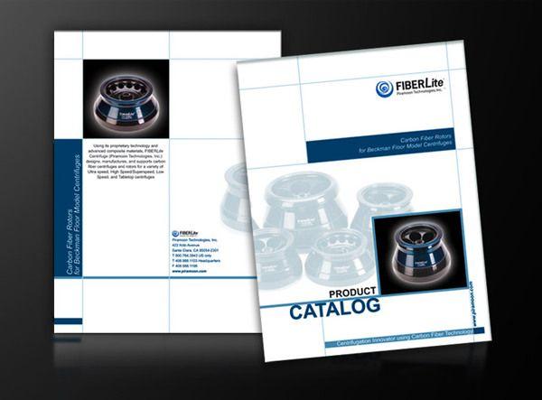 Catalog Design by Lourdes Chiong | catalog design | Pinterest ...
