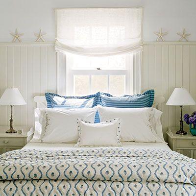 10 Ways To Beautify Your Bedroom