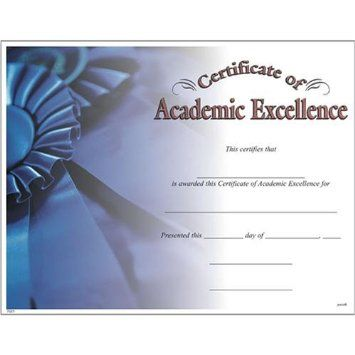 Pin by Misael Vallejos Zumbado on certificado de excelencia