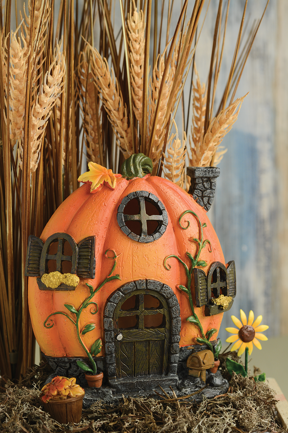 halloween fairy garden find everything you need for your fairy garden at ac moore