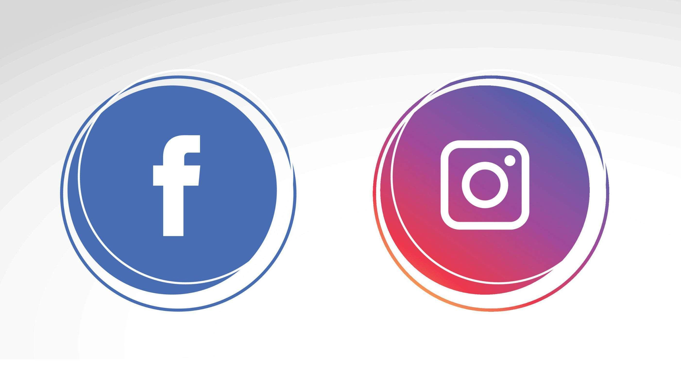 Facebook e Instagram ya permiten establecer límites y