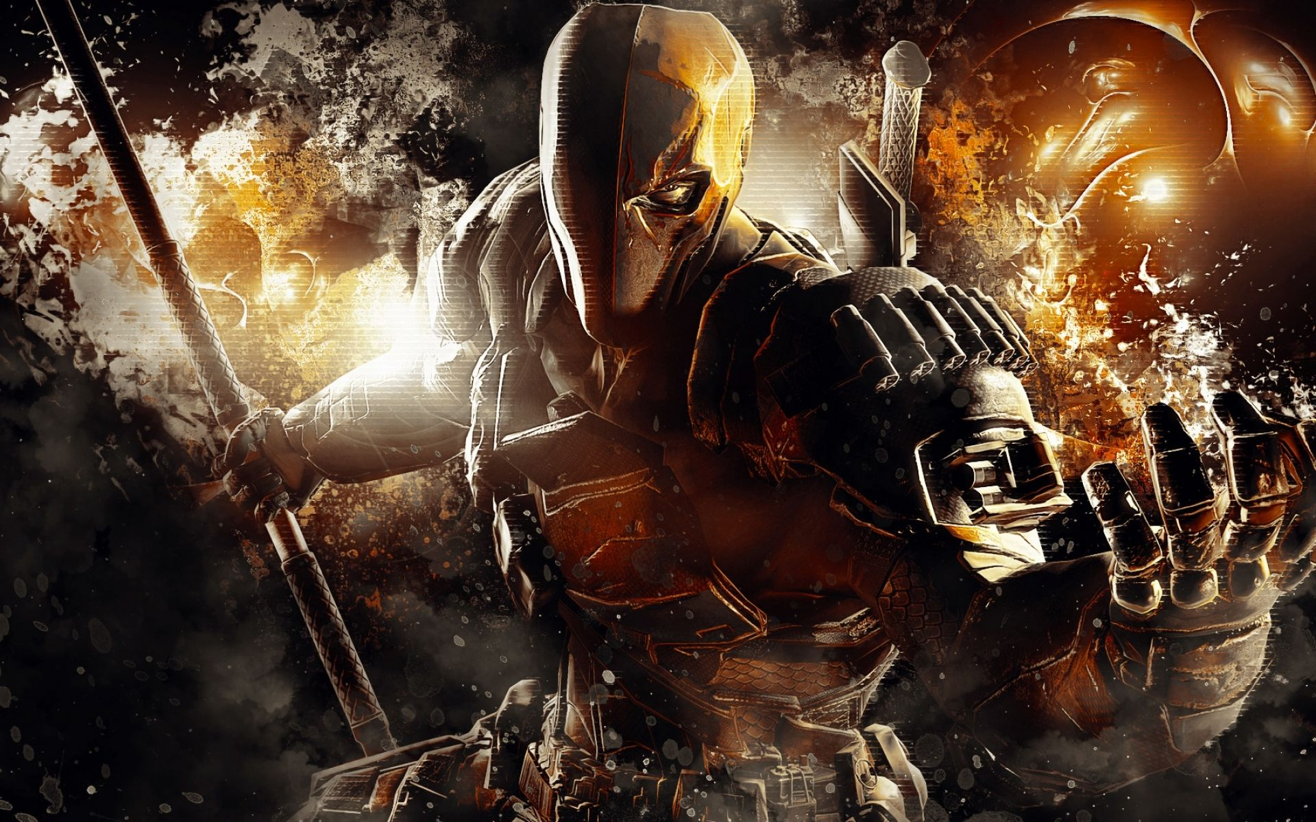 Cool Backgrounds Video Games Lastest With Images 4k Gaming