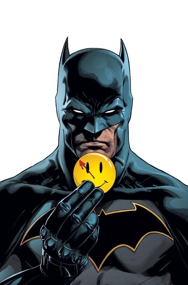 Https Comicvine Gamespot Com Images 1300 5742655 Batman Comics Dc Comics Batman