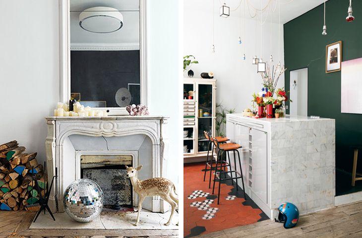 15x Eucalyptus Huis : Design attractor interior dreaminess pinterest