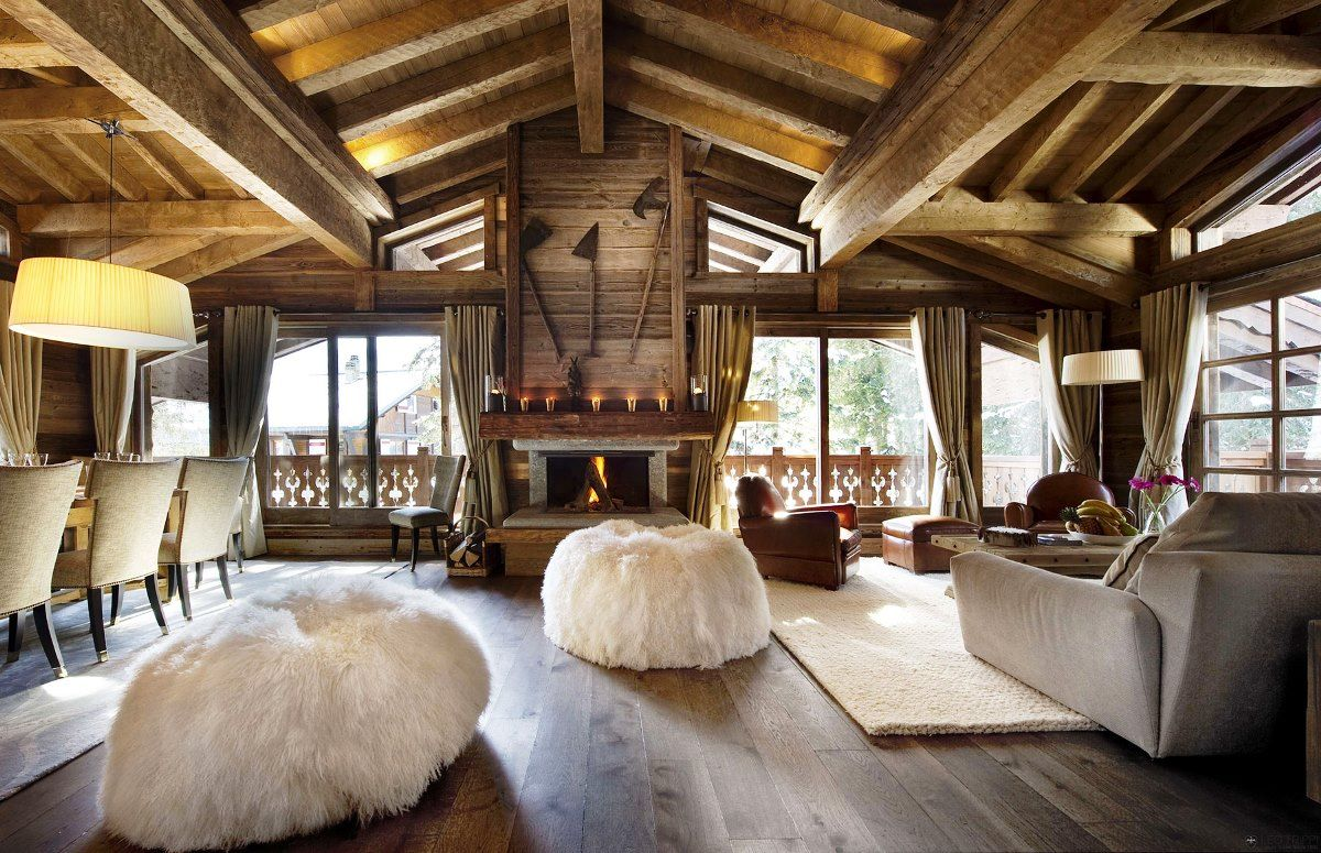Superb Warm Up Your Home With These Home Interior Designs Involving Wood Largest Home Design Picture Inspirations Pitcheantrous