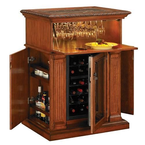 Chianti Wine Cabinet Dc2067c227 1838 For The Home