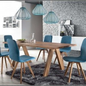 esszimmer stuhl italienisches design pinterest italienisch esszimmer und stuhl. Black Bedroom Furniture Sets. Home Design Ideas