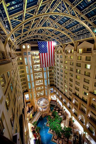 Grand Hyatt Washington With Images Grand Hyatt Washington Washington Dc Hotels Dc Hotel