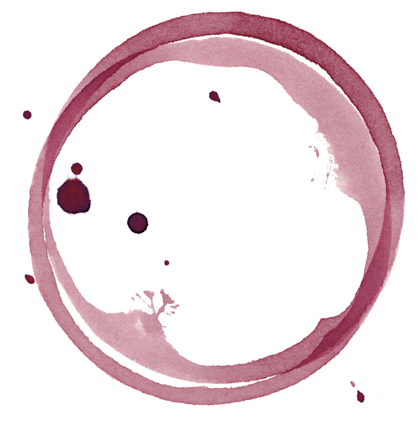 Http Static1 Squarespace Com Static 520be797e4b050c7e7f97d60 T 5220bbe6e4b003784c2efec6 1377876969100 Wine Stain Isolated Png Surface Design Artsy Prints
