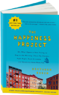 Tips & Quizzes « The Happiness Project
