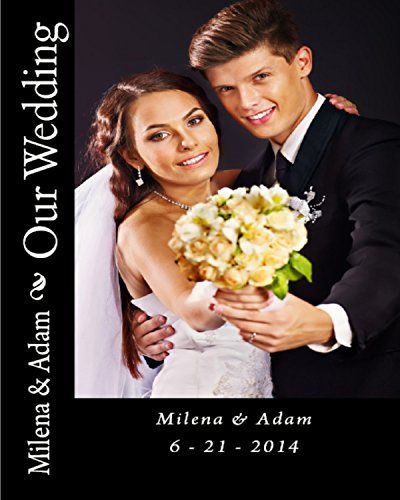 Wedding Album, Virtual - Style Classic Life Time Flips Virtual Wedding Albums http://www.amazon.com/dp/B00NB59WEG/ref=cm_sw_r_pi_dp_OrDcub1V4AZ2B