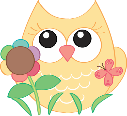 owl2 png clipart 2 pinterest owl clip art and rock painting rh pinterest co uk