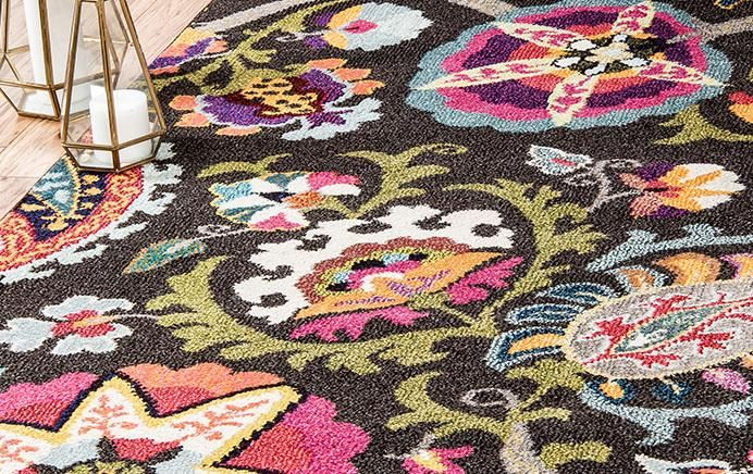 Best Shop Casablanca Collection Rugs Area Rugs For Sale 400 x 300