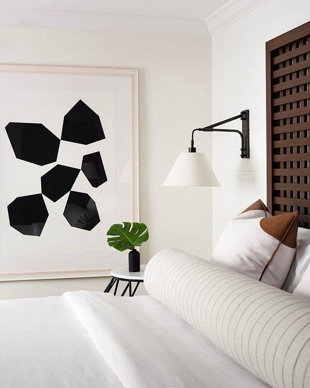 Maia Modern Bedroom Set: Browse Textile Images