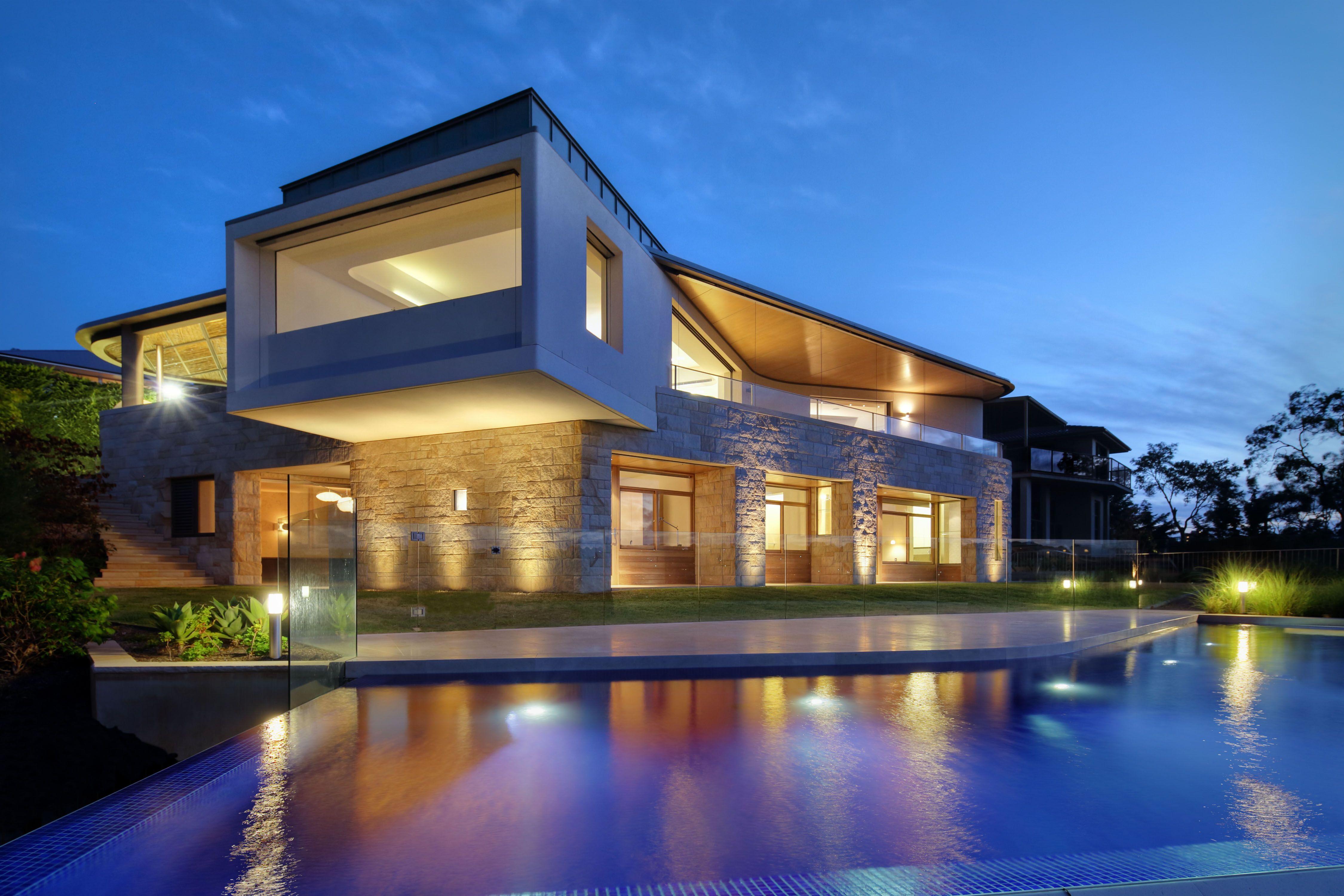 Architecture Houses house in the hamptons ○ - buscar con google | mi casa | pinterest
