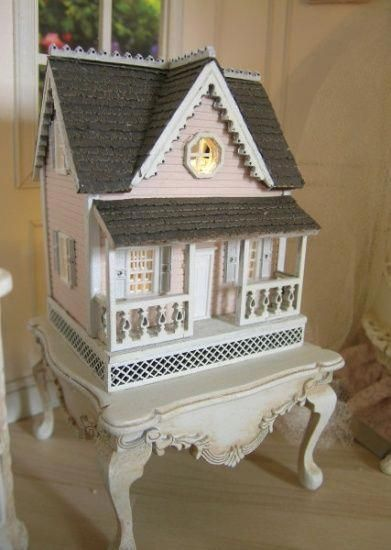 Stunning haunted dollhouse - head to our post for more choices! #haunteddollhouse Stunning haunted dollhouse - head to our post for more choices! #haunteddollhouse Stunning haunted dollhouse - head to our post for more choices! #haunteddollhouse Stunning haunted dollhouse - head to our post for more choices! #haunteddollhouse Stunning haunted dollhouse - head to our post for more choices! #haunteddollhouse Stunning haunted dollhouse - head to our post for more choices! #haunteddollhouse Stunning