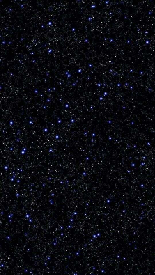 Espa o xxz galaxies spe in 2018 pinterest for Schwarze glitzer tapete