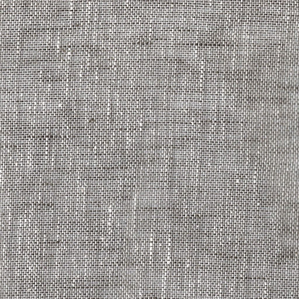 Auro In Smoke Sheer Linen 56 Quot Wide Bradley Elements