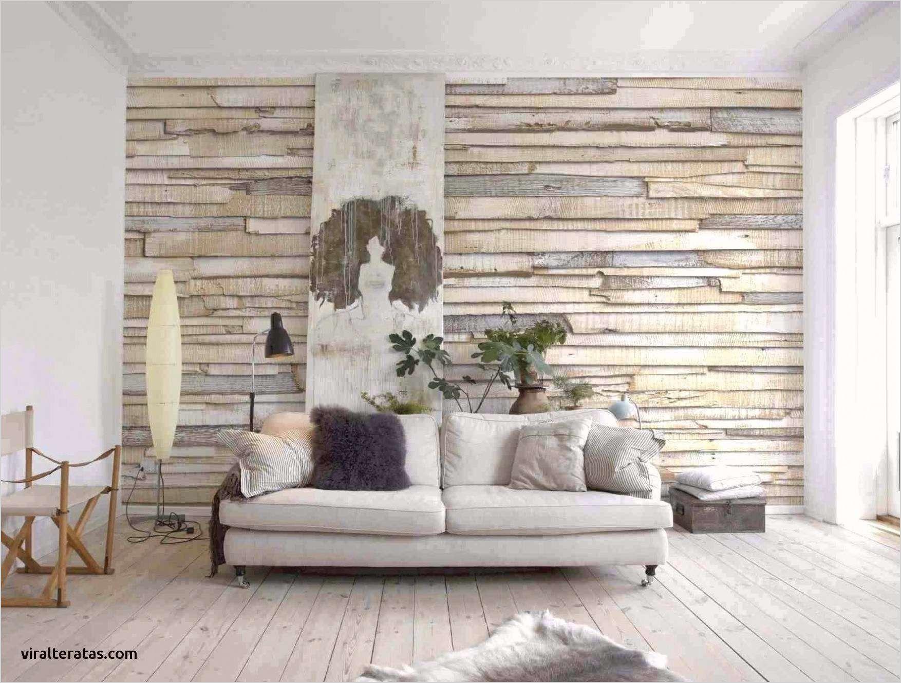 fototapete wohnzimmer reizend super tapeten ideen schlafzimmer