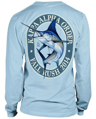 Sweatshirt Design Ideas find this pin and more on school t shirt ideas Design