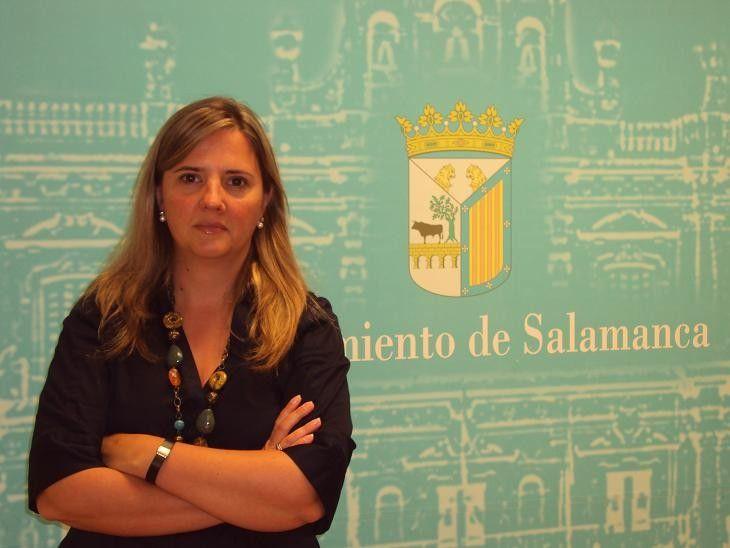 El Ayuntamiento de Salamanca escucha las propuestas de las asociaciones de vecinos para los locales municipales - salamanca24horas