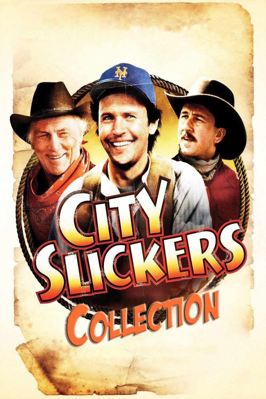 Watch City Slickers Full Hd Movie Online Hd Movies Tv Series