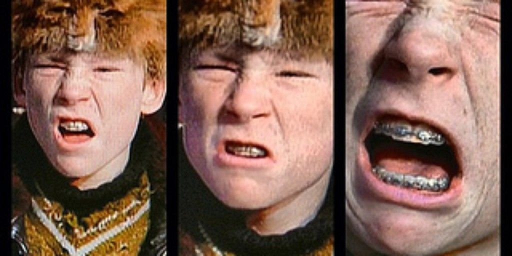 The bully from \'A Christmas Story\' is fighting bullying online | A ...
