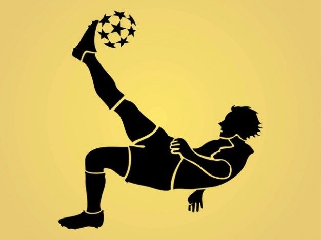 Freepik Graphic Resources For Everyone Soccer Players Football Players Art Images