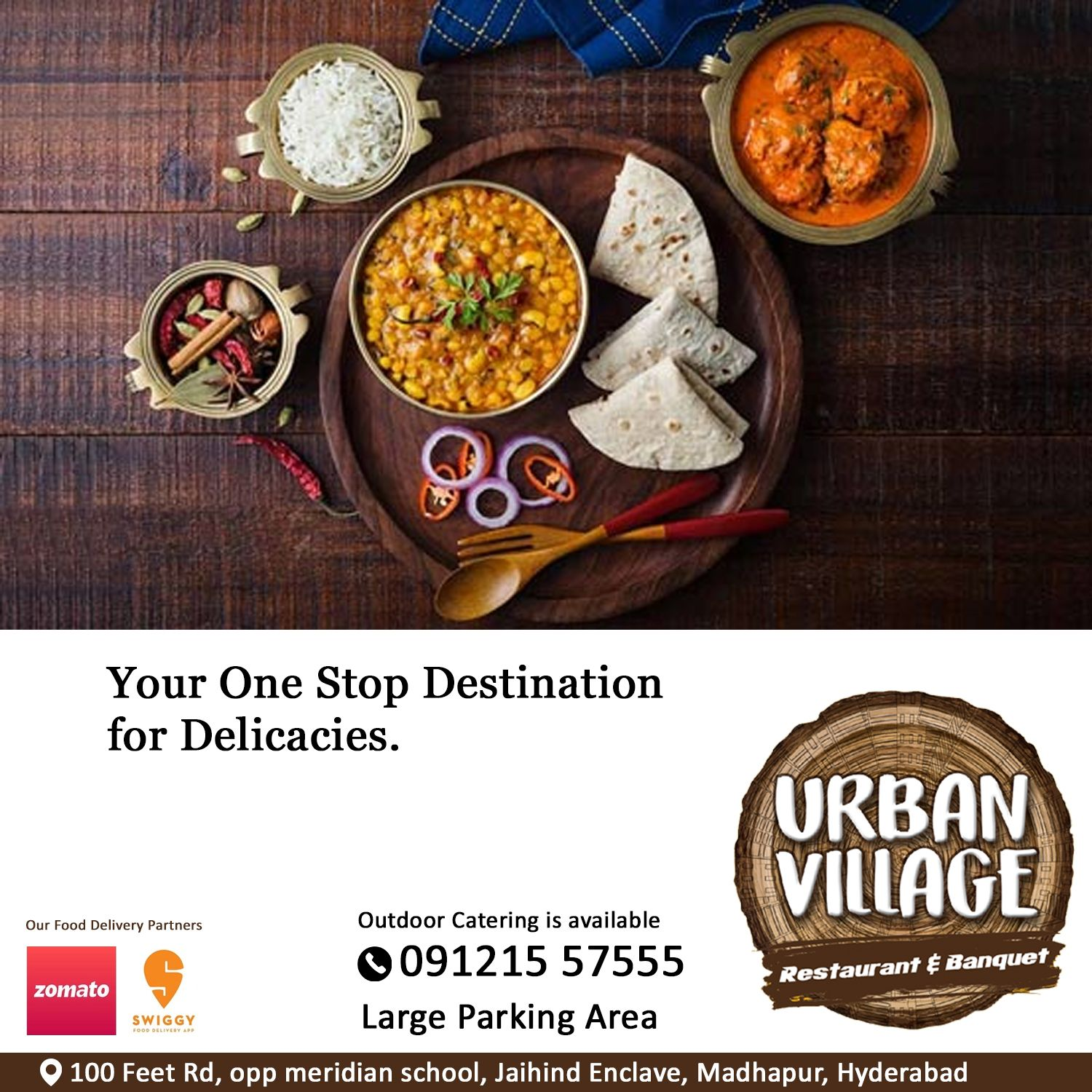 Destination For Delicacies Full Meal Recipes Veg Biryani South Indian Food