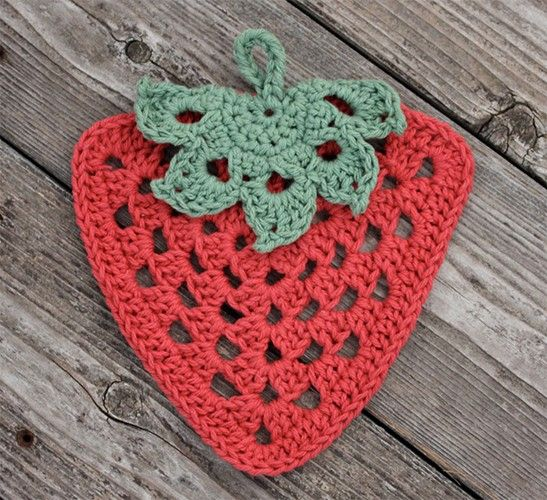 Free Crochet Patterns Lily Sugar Cream : Crochet this dishcloth using Lily Sugarn Cream yarn ...