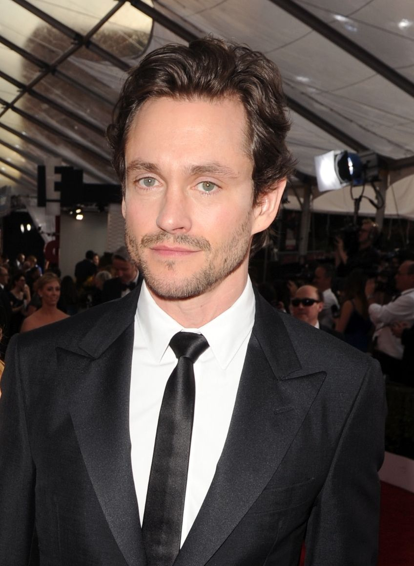 Hugh Dancy (born 1975) naked (89 photos), Sexy, Leaked, Twitter, see through 2018