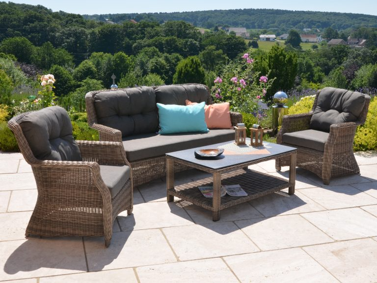 outdoor furniture memphis layjao