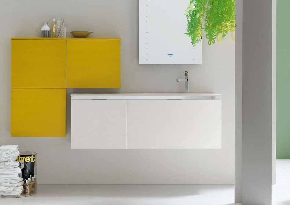 4181-arcom-arredo-bagno-mobili-ticino.jpg (950×672) | bagno ... - Arredo Bagno Ticino