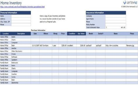 Inventory Sheet Template Excel excel Pinterest Template and - Restaurant Inventory Spreadsheet Template