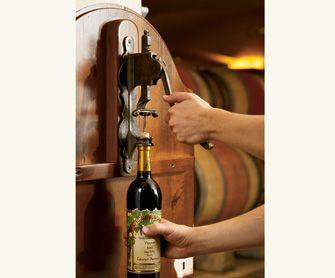 The 11 Best Wine Tools Of 2020 Vintage Wine Wine Bottle Opener Wine Corkscrew