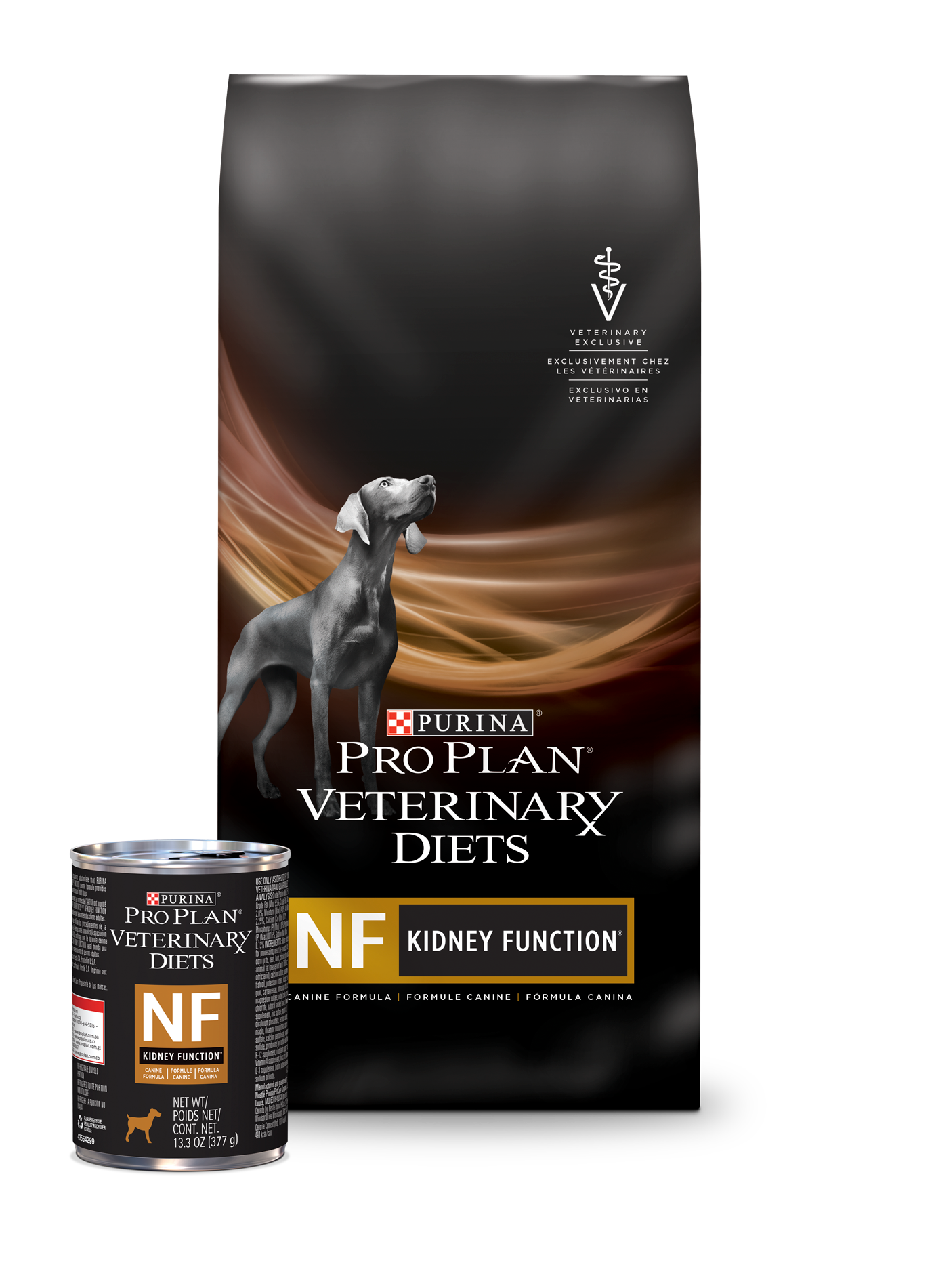 Nf Kidney Function Dog Food Dog Food Recipes Food Purina Pro Plan