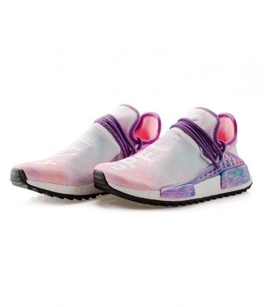 gran venta disponible diseño exquisito ADIDAS Deerupt S Sneakers (BD7874) | pharrell's vs yeezy in ...