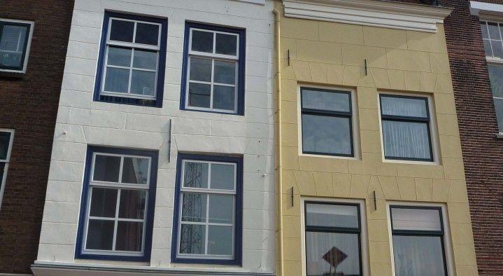 Bubbels & Bed bij Jeanette, Vlissingen | Boek online | Bed and Breakfast Nederland