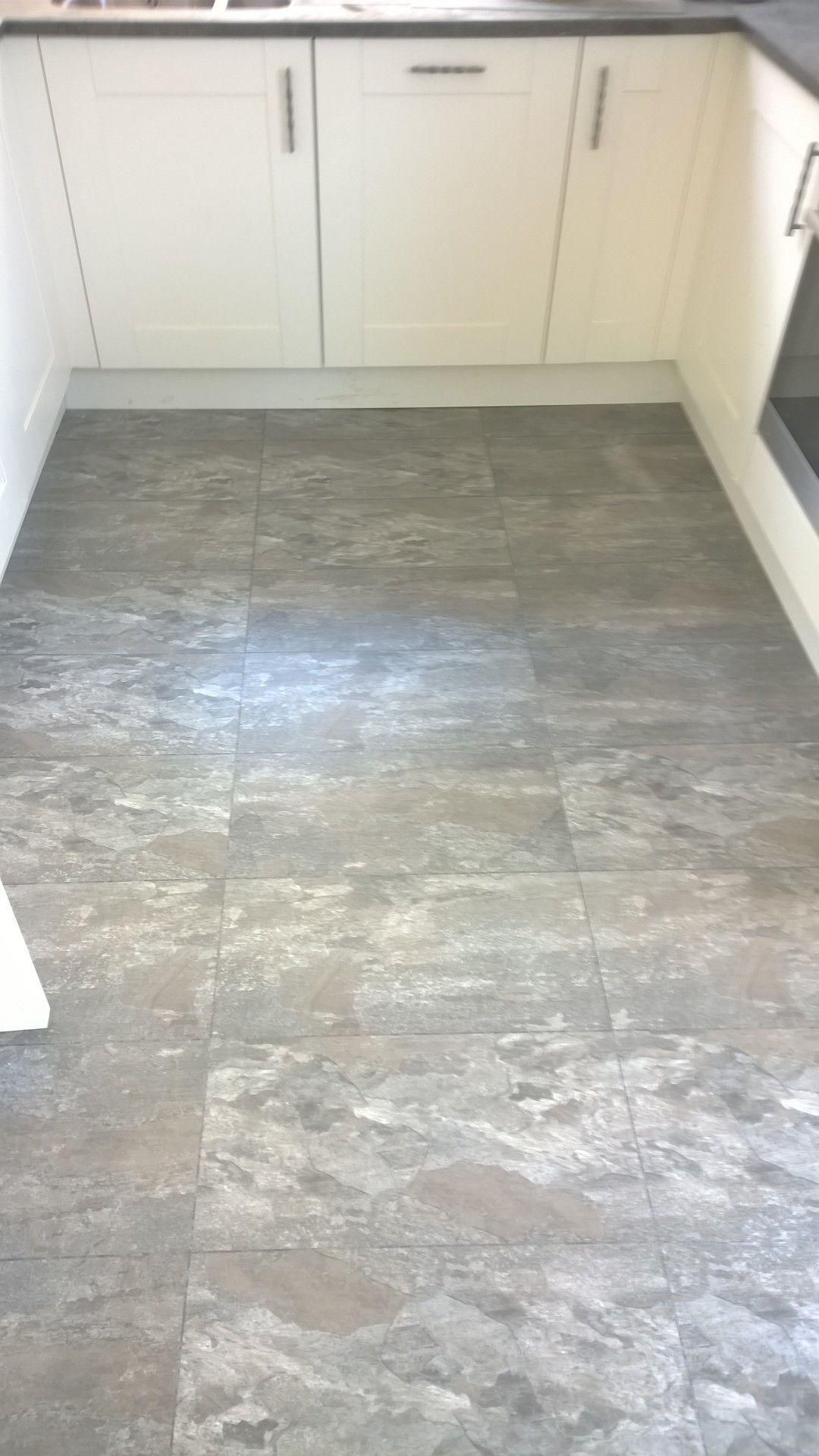 Pin on Flooring Installation Inspiration