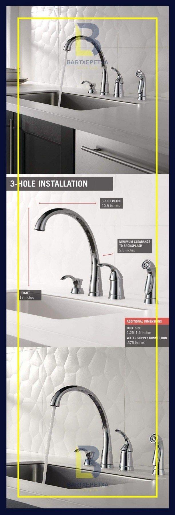 Best Kitchen Sink Soap Dispenser Ideas Design Sink Soap Dispenser Best Kitchen Sinks Kitchen Soap Dispenser