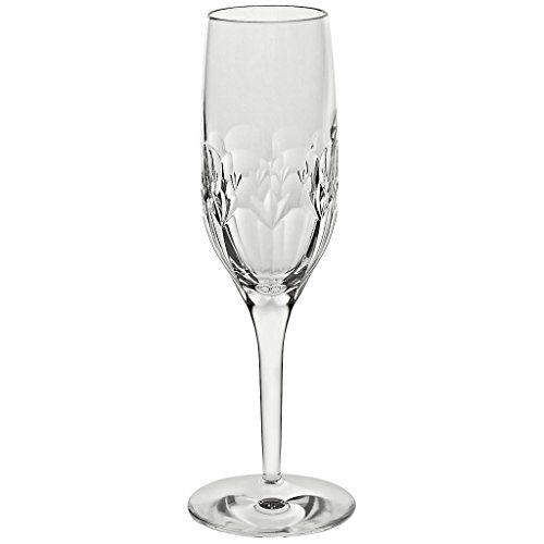 Sugar Skull Stemless Wine Glasses (Set of 4) | Bed Bath & Beyond