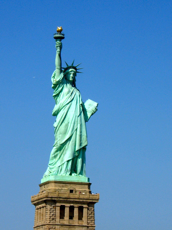 Miss liberty an american icon symbol of welcome and opportunity miss liberty an american icon symbol of welcome and opportunity in this great land biocorpaavc Gallery