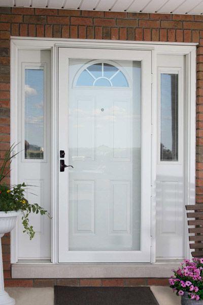Kansas City Replacement Windows Doors Siding And More Patio Doors Glass Screen Door Patio Screen Door