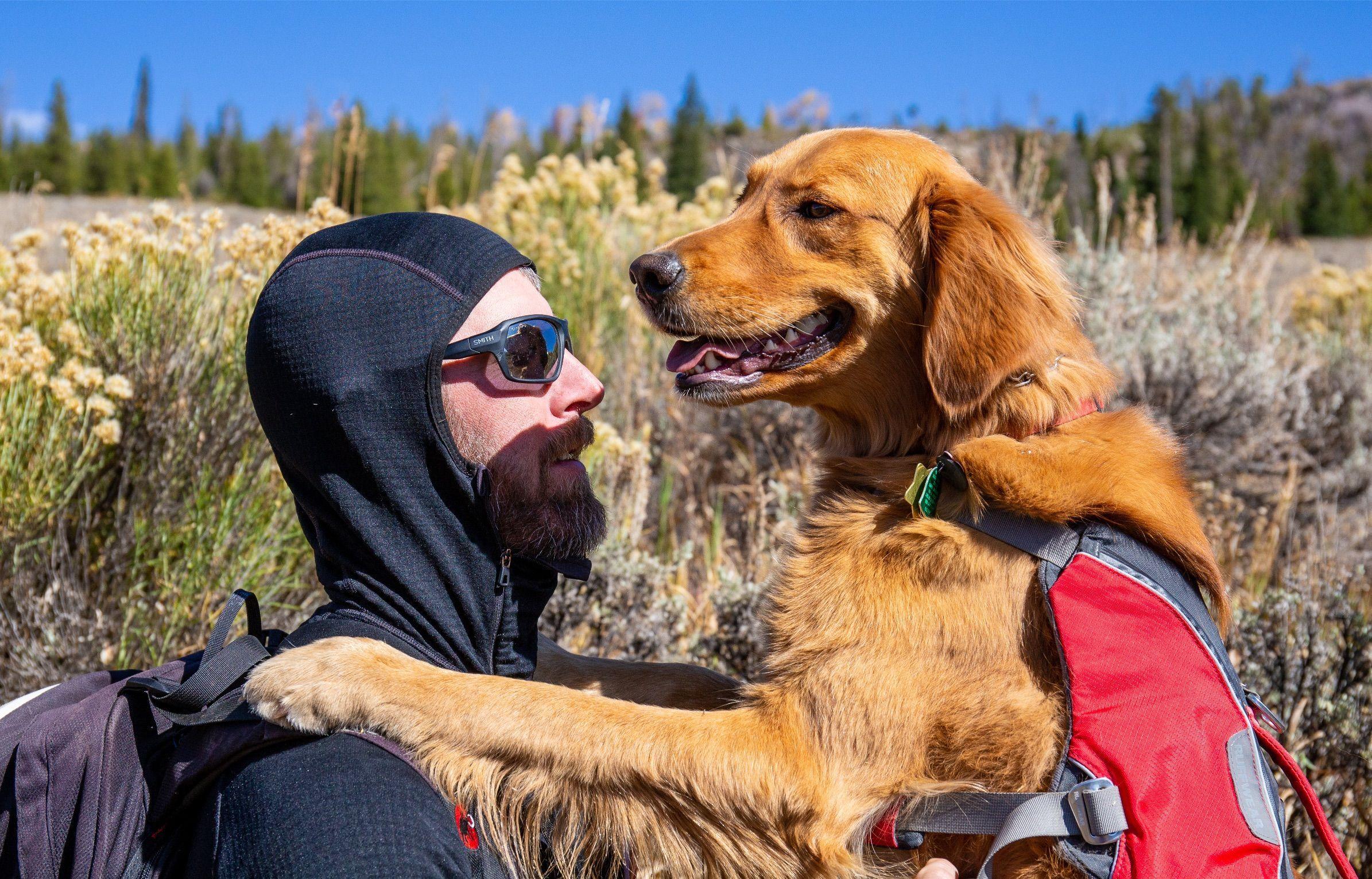 Follow Us On Instagram Copper Mountain Resort Ski Held